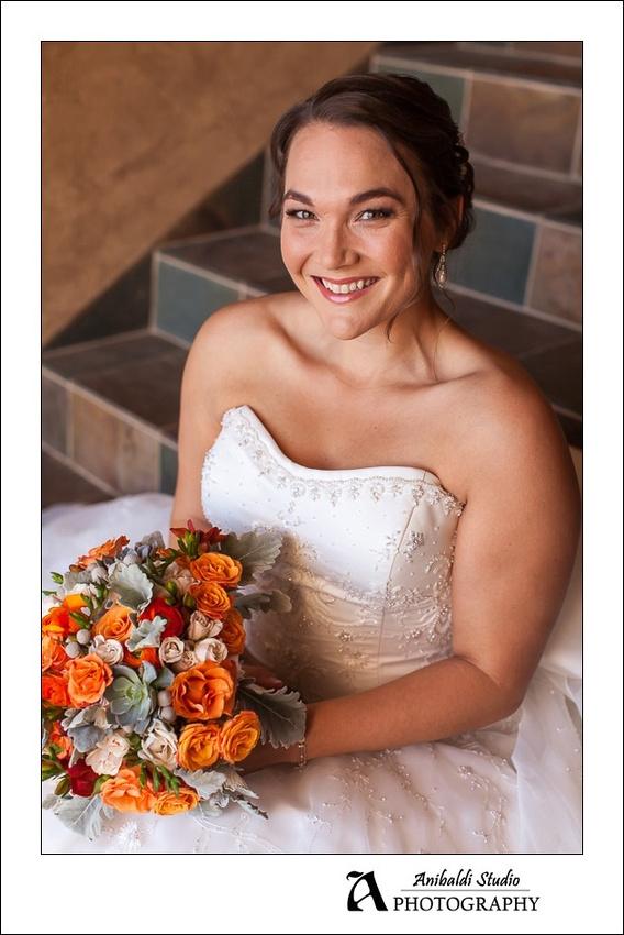 026- Gershon Bachus Wedding Photography