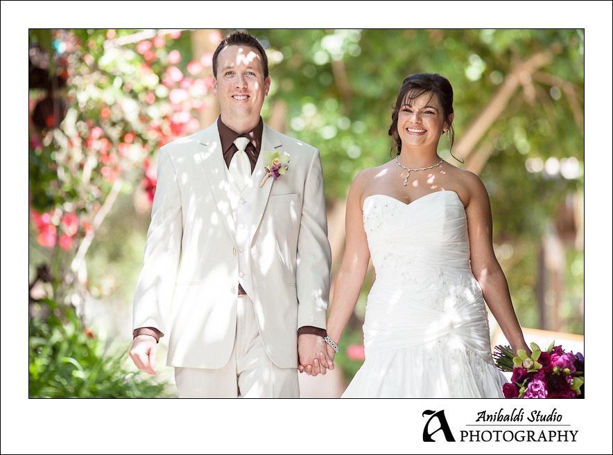 024-Bernardo_Winery_Wedding_Photography