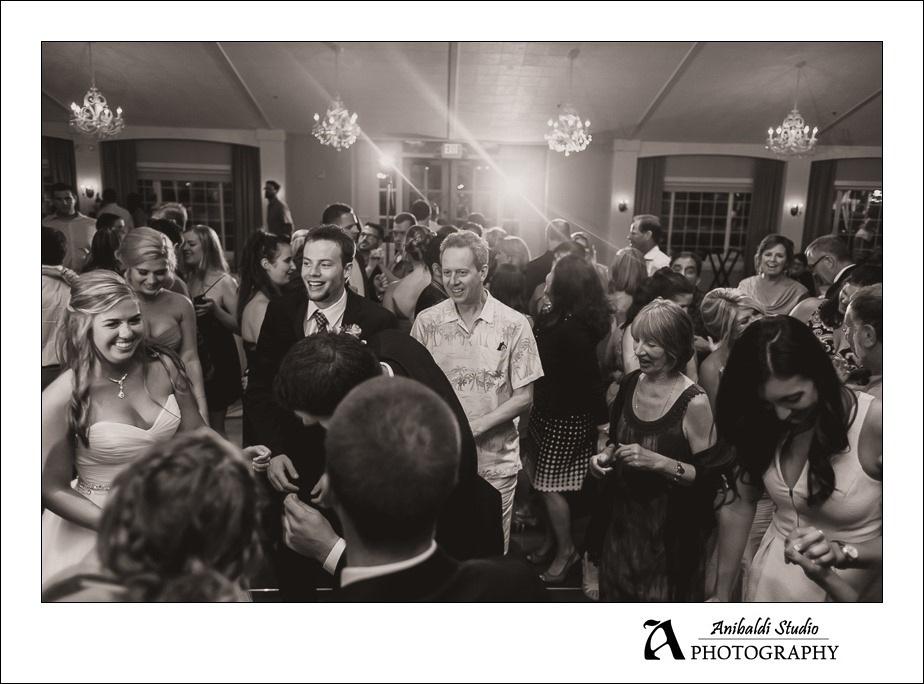 Ponte wedding photographer in Temecula 075