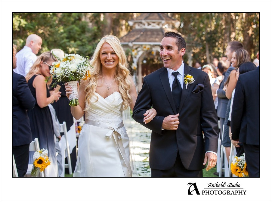 twin oaks house and garden wedding photographer 032