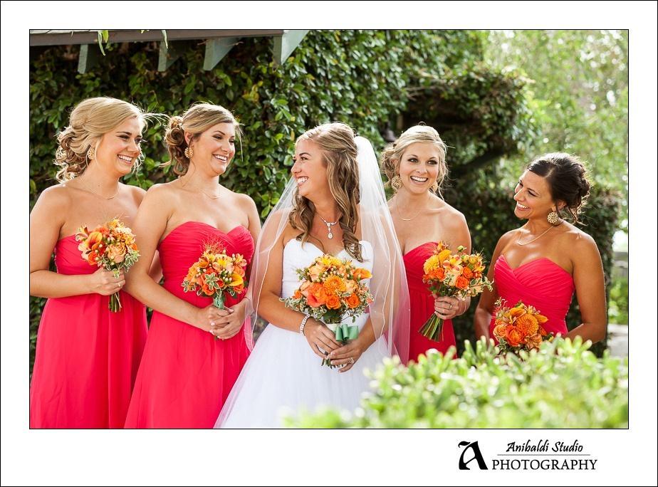 Ponte wedding photographer in Temecula 022