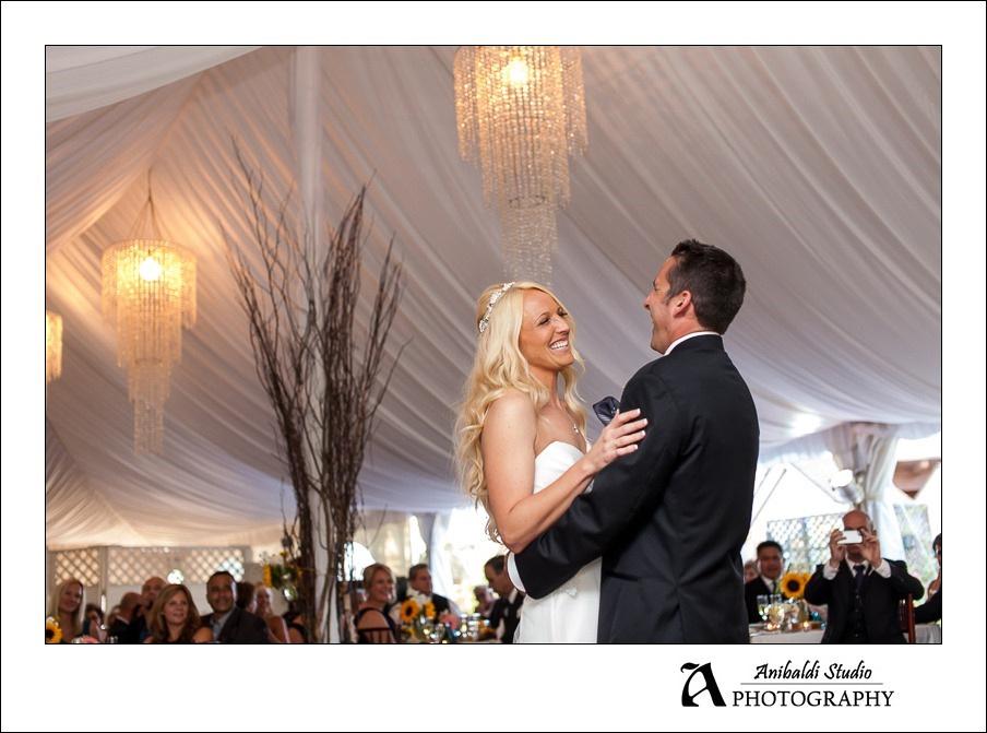 twin oaks house and garden wedding photographer 053