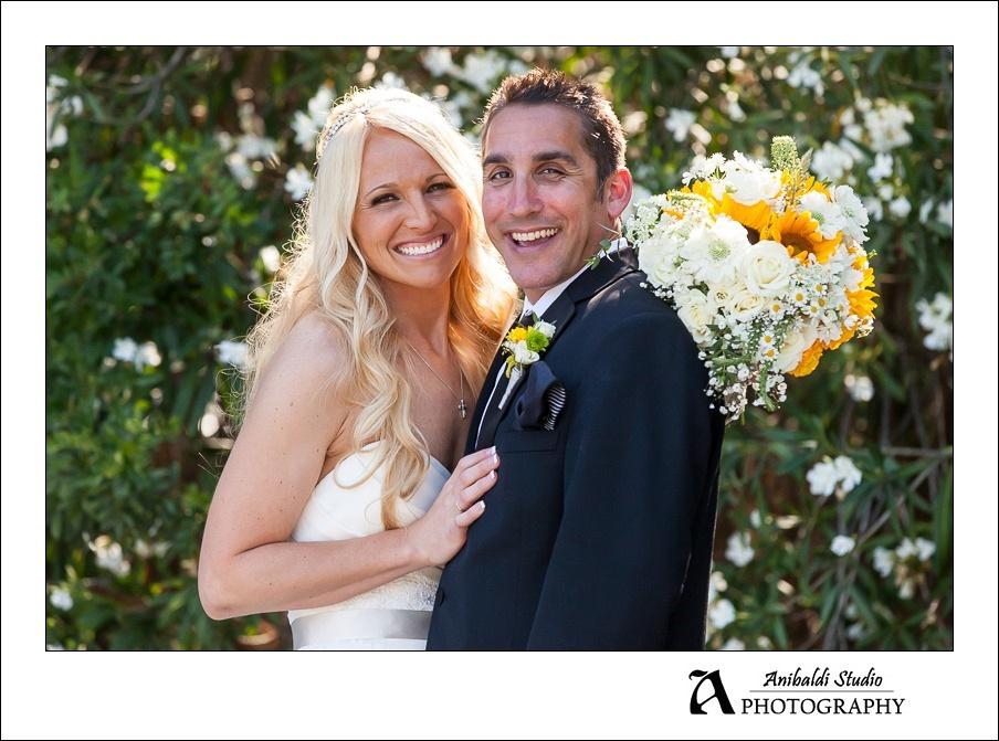 twin oaks house and garden wedding photographer 037