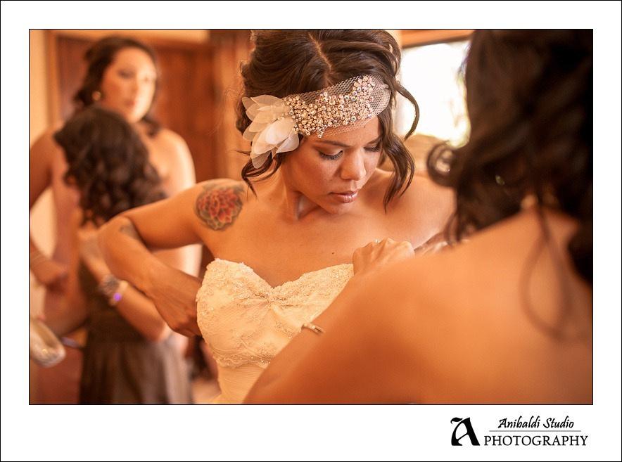 vintage wedding photography-011