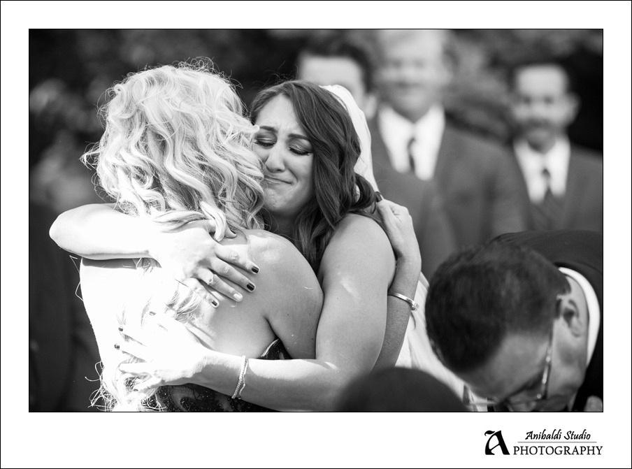 020Grand Tradition Fallbrook Wedding Photography