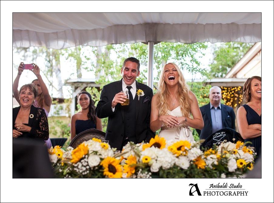 twin oaks house and garden wedding photographer 065
