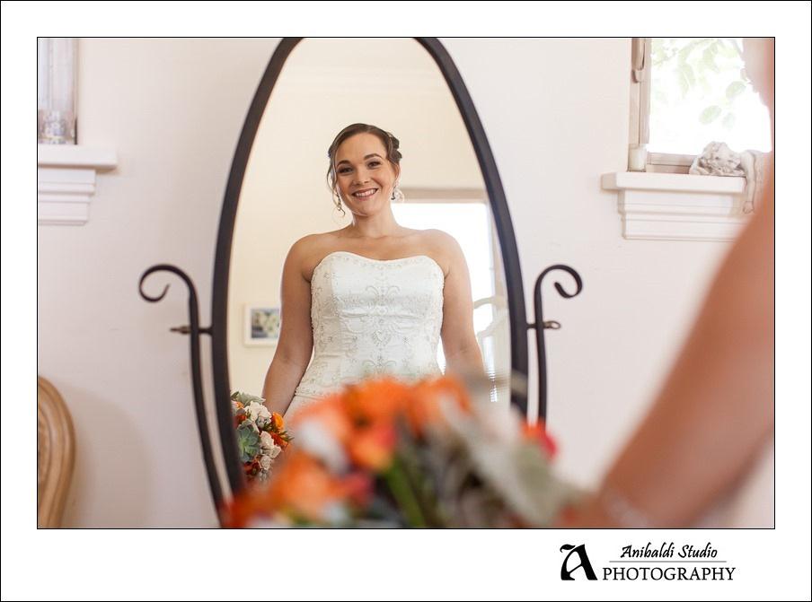 028- Gershon Bachus Wedding Photography