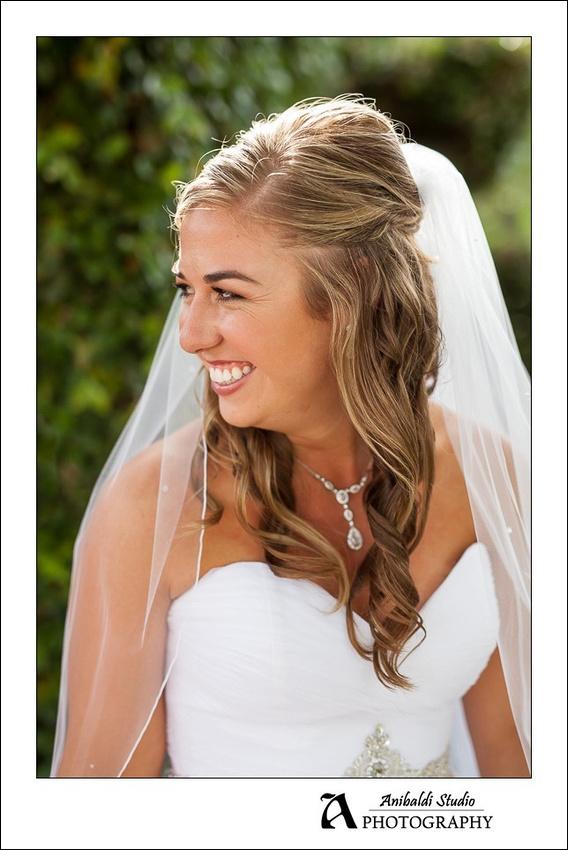 Ponte wedding photographer in Temecula 023