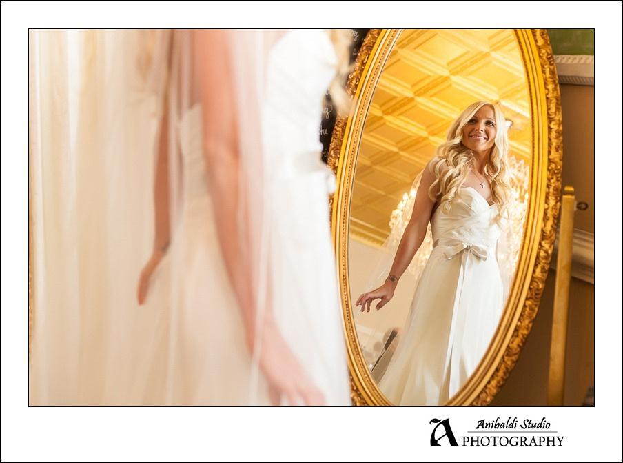 twin oaks house and garden wedding photographer 016