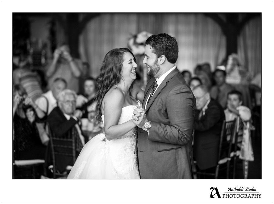 041Grand Tradition Fallbrook Wedding Photography