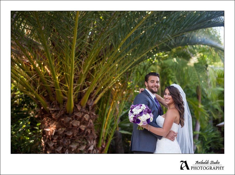 037Grand Tradition Fallbrook Wedding Photography