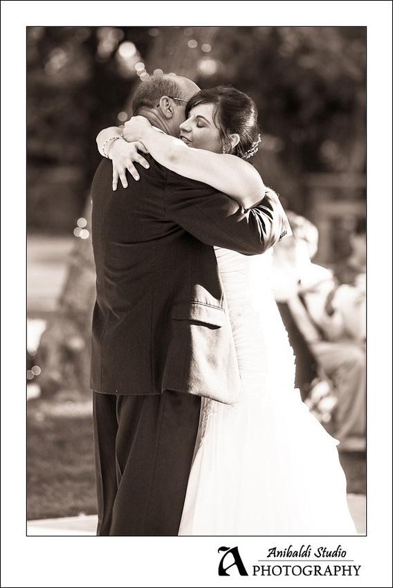 045-Bernardo_Winery_Wedding_Photography