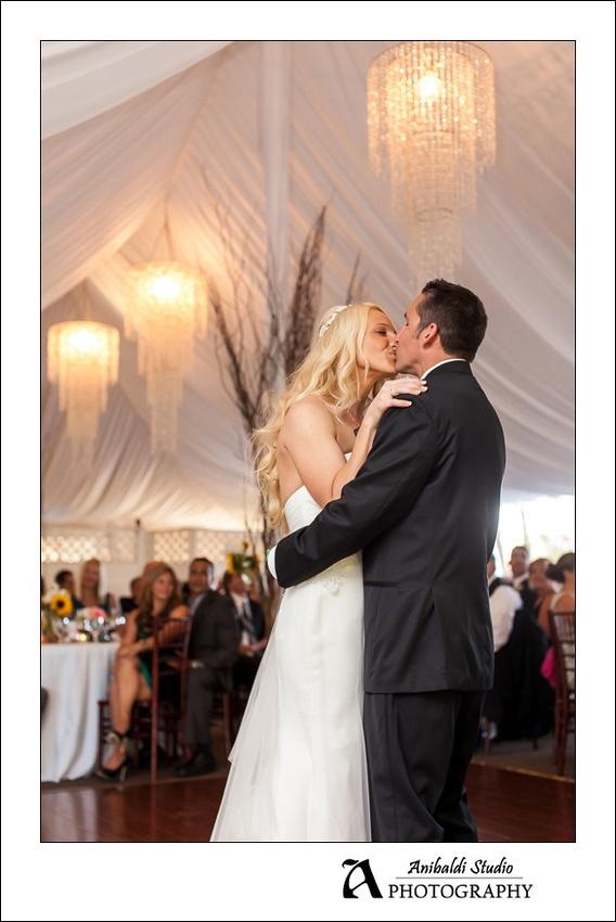 twin oaks house and garden wedding photographer 054