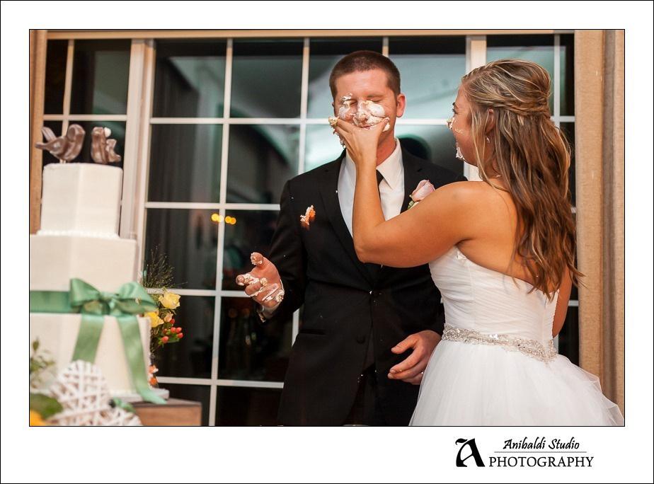 Ponte wedding photographer in Temecula 079