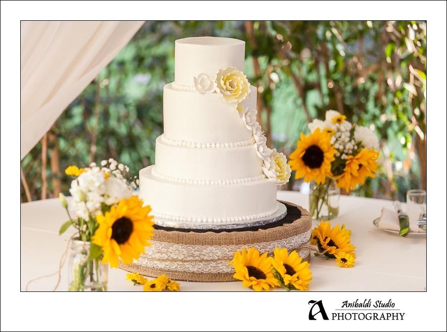 twin oaks house and garden wedding photographer 051