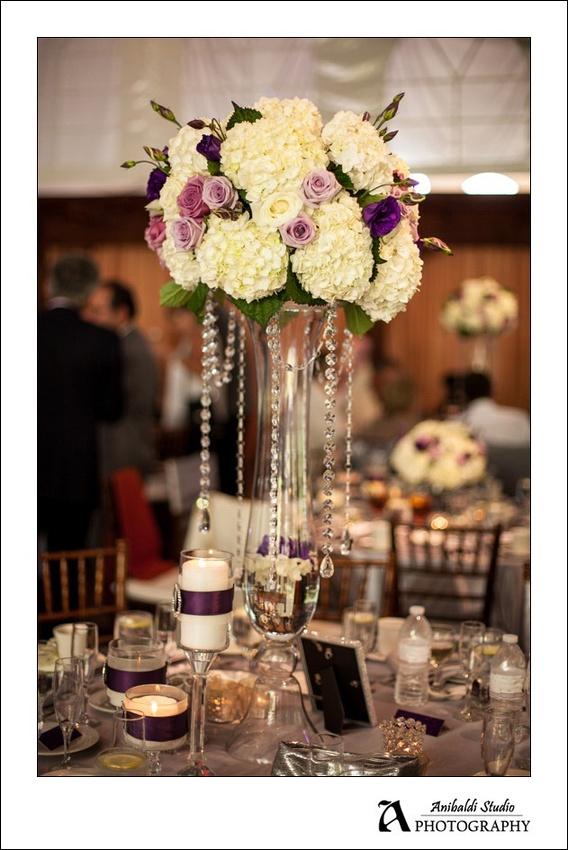030Grand Tradition Fallbrook Wedding Photography