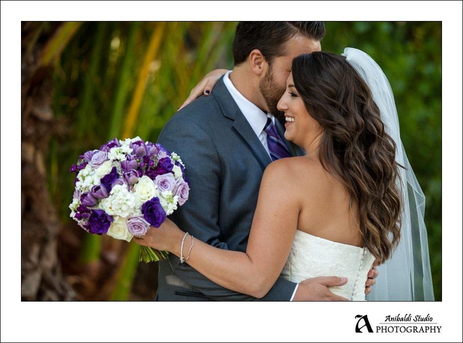 036Grand Tradition Fallbrook Wedding Photography