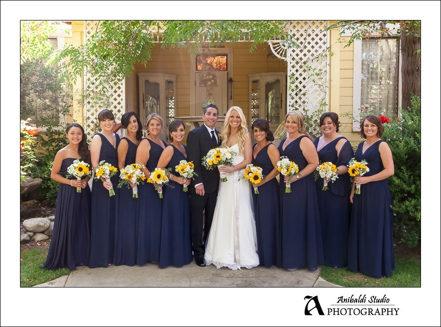 twin oaks house and garden wedding photographer 033
