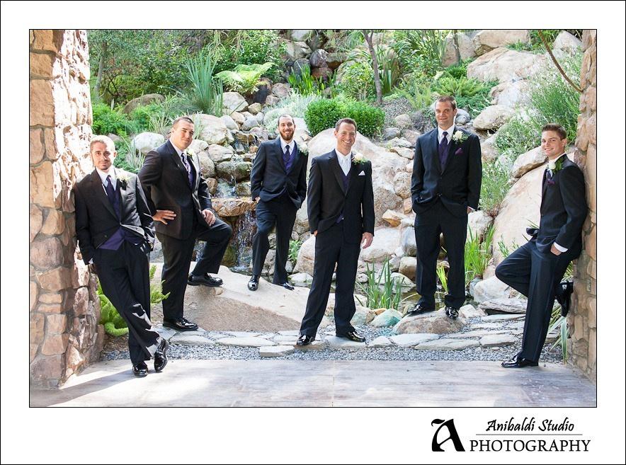 023b-WEDGEWOOD_FALLBROOK-wedding-photography