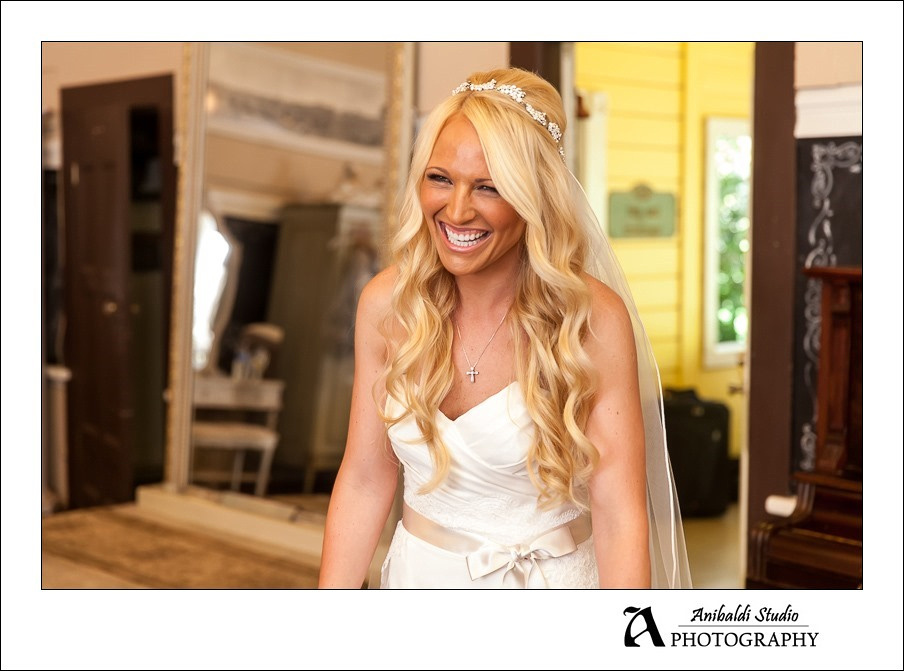 twin oaks house and garden wedding photographer 007