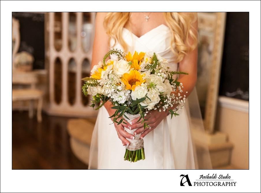 twin oaks house and garden wedding photographer 017