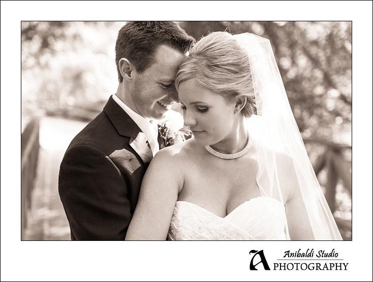 030-WEDGEWOOD_FALLBROOK-wedding-photography
