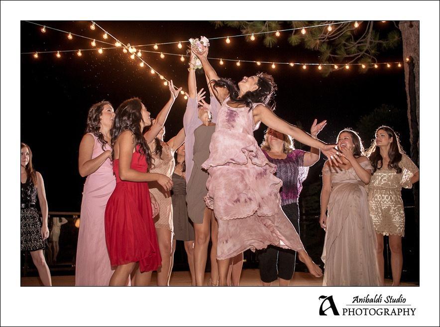 vintage wedding photography-054