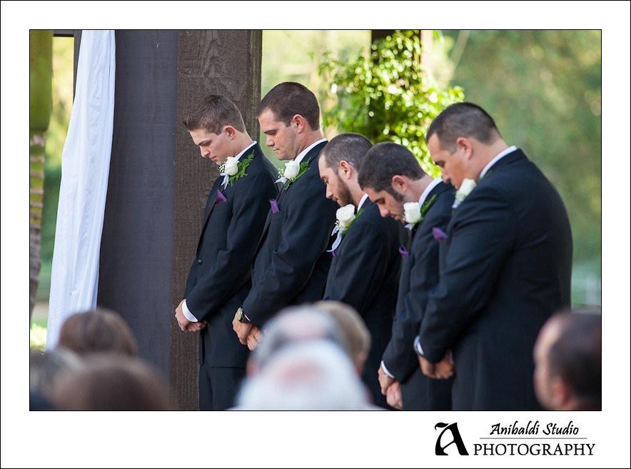 039-WEDGEWOOD_FALLBROOK-wedding-photography
