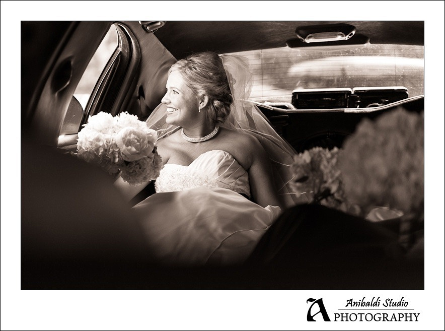 016-WEDGEWOOD_FALLBROOK-wedding-photography