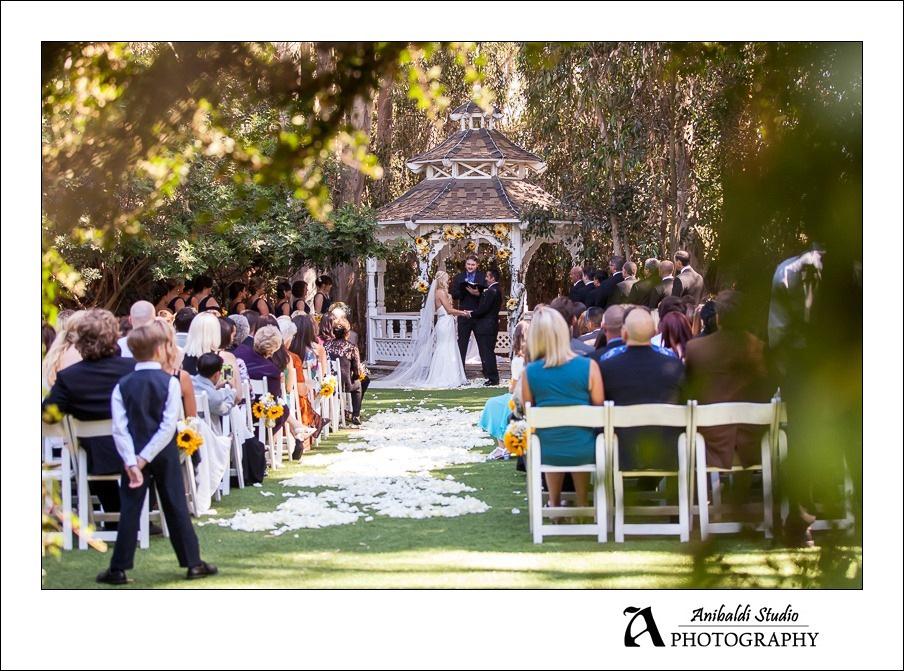 twin oaks house and garden wedding photographer 030