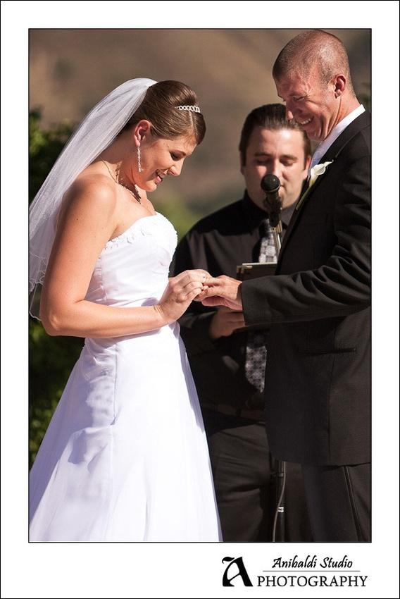 290-Corinne Corey_Wedding
