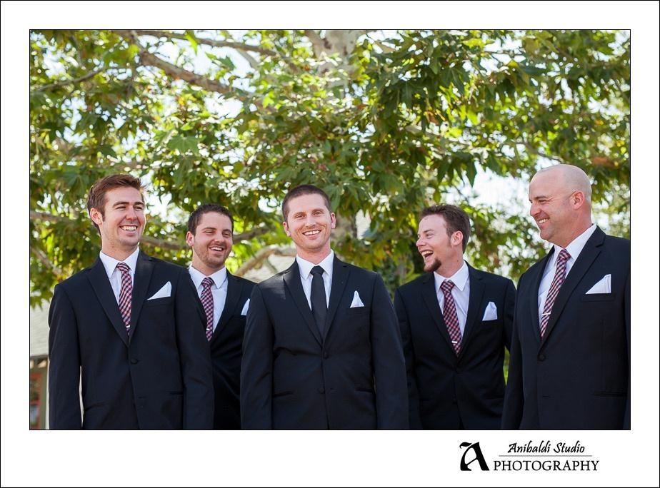 Ponte wedding photographer in Temecula 015
