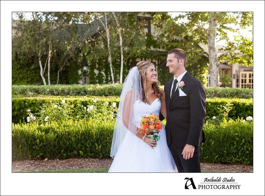 Ponte wedding photographer in Temecula 054
