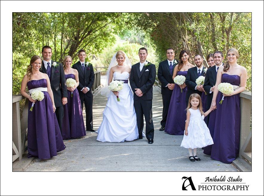 027-WEDGEWOOD_FALLBROOK-wedding-photography