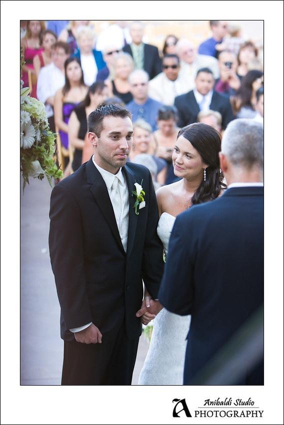 242-Adams-Wedding