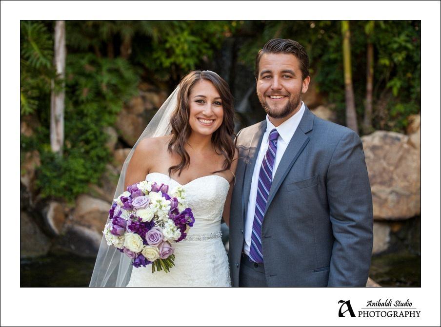 026Grand Tradition Fallbrook Wedding Photography