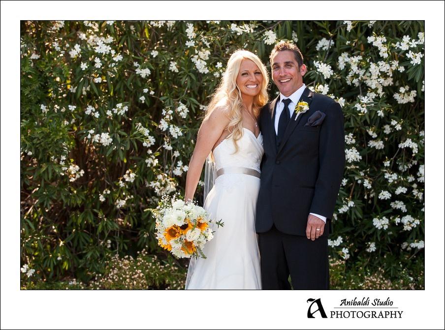 twin oaks house and garden wedding photographer 035