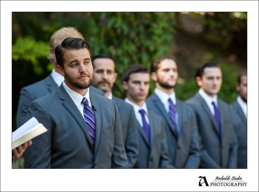 019Grand Tradition Fallbrook Wedding Photography