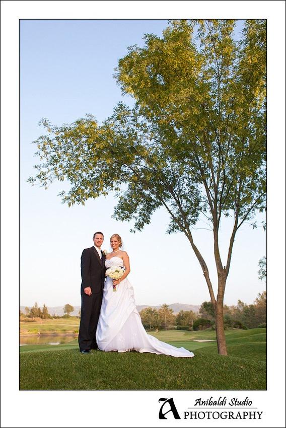 042-WEDGEWOOD_FALLBROOK-wedding-photography