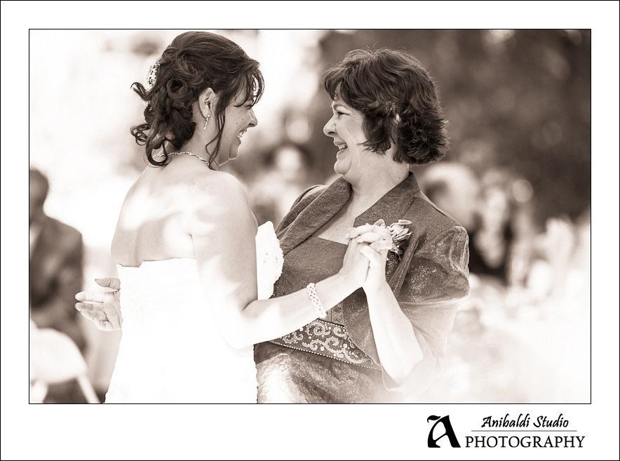 047-Bernardo_Winery_Wedding_Photography