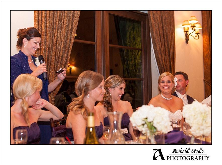 048-WEDGEWOOD_FALLBROOK-wedding-photography