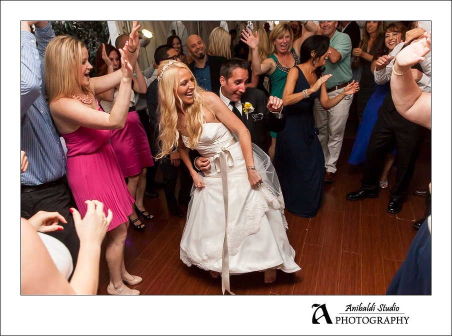 twin oaks house and garden wedding photographer 067