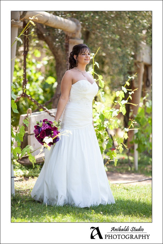 025-Bernardo_Winery_Wedding_Photography