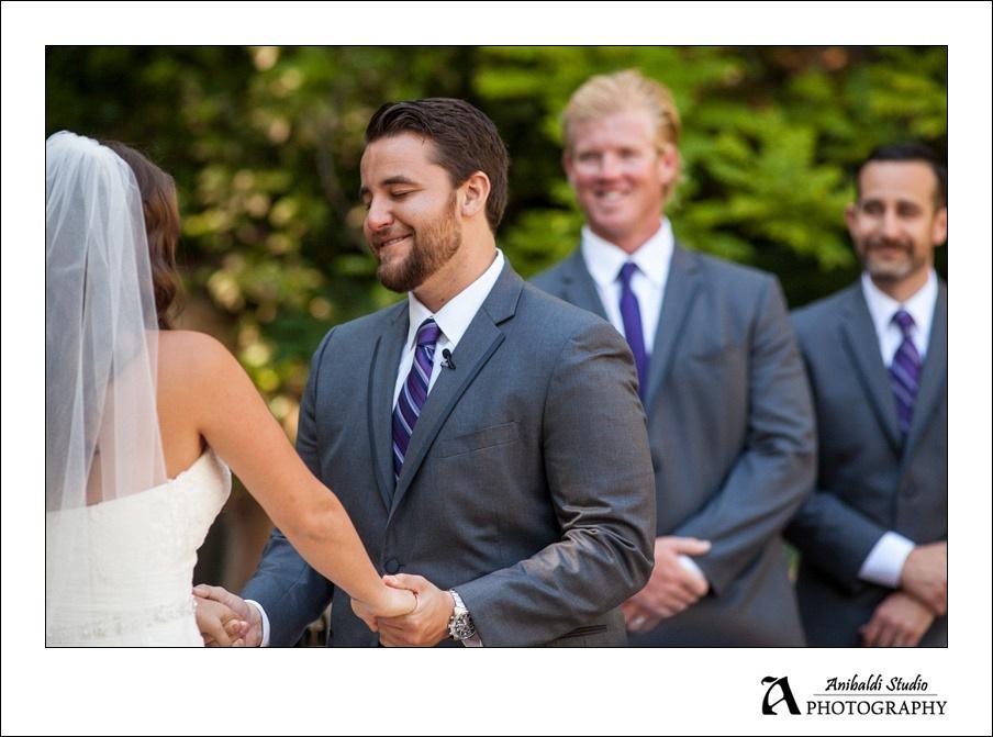 021Grand Tradition Fallbrook Wedding Photography