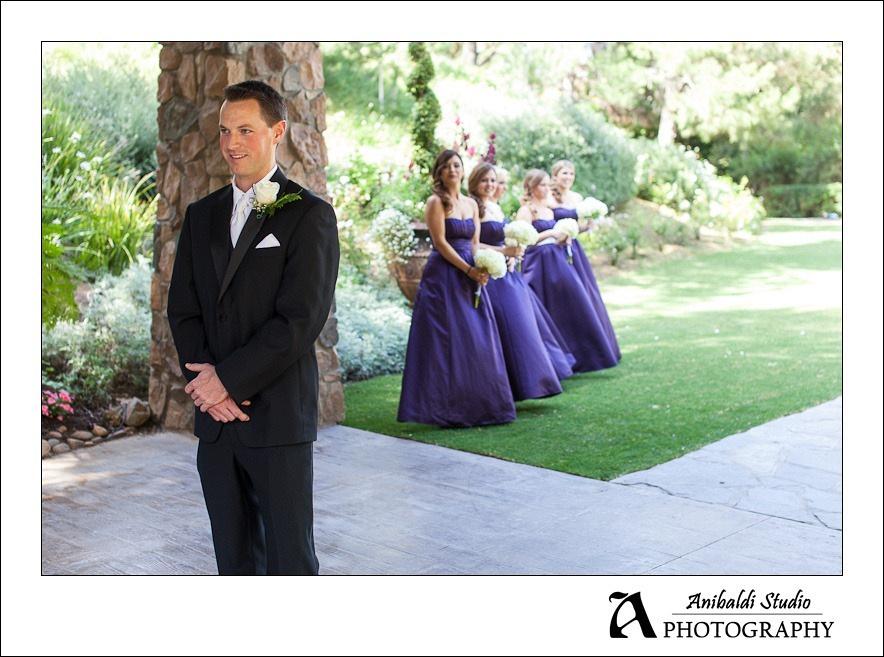 013-WEDGEWOOD_FALLBROOK-wedding-photography