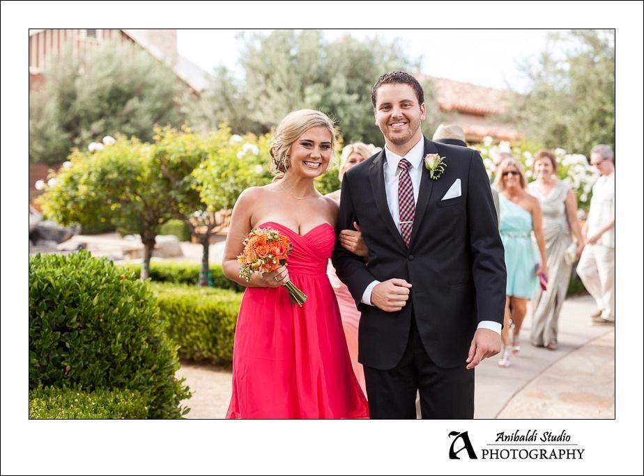 Ponte wedding photographer in Temecula 049