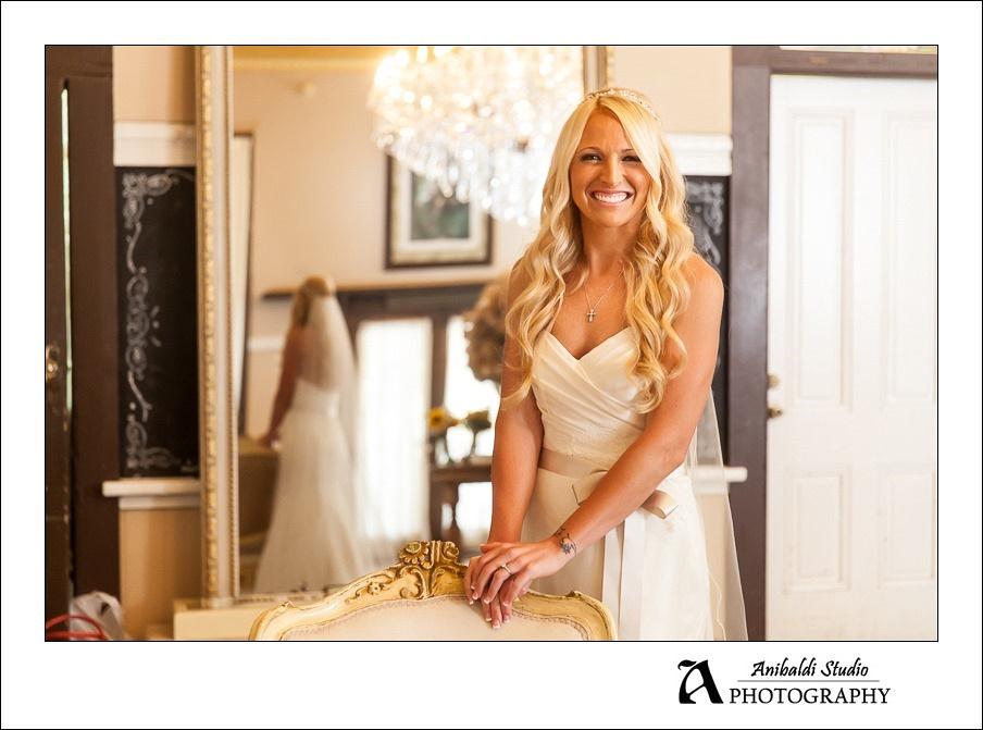 twin oaks house and garden wedding photographer 012