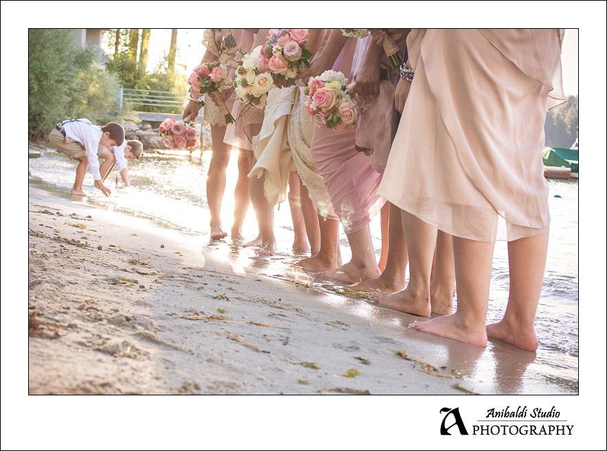 vintage wedding photography-044