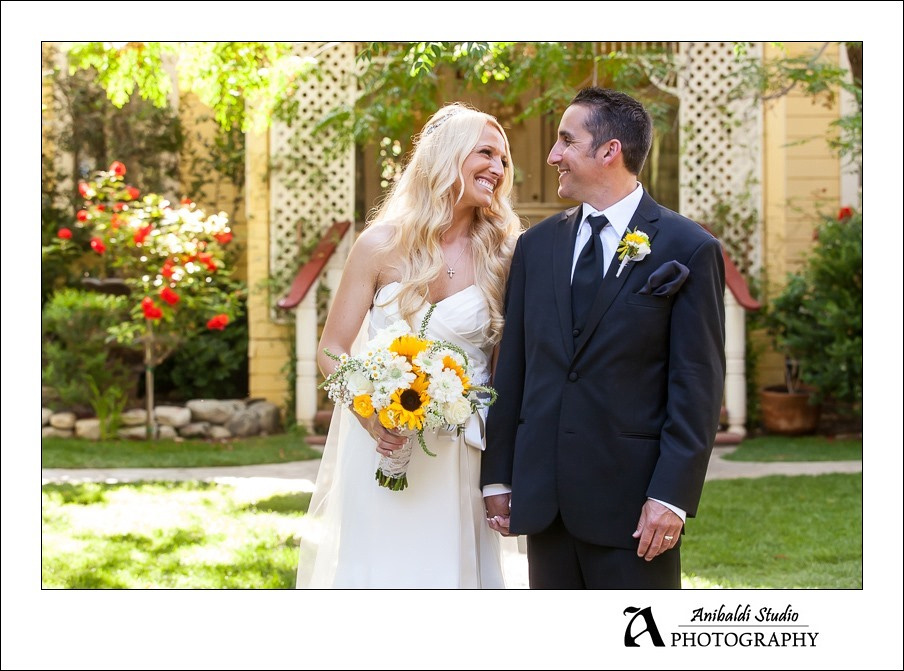 twin oaks house and garden wedding photographer 034