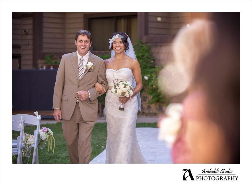vintage wedding photography-023